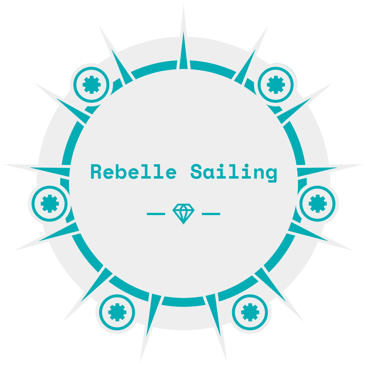 Rebelle Travels